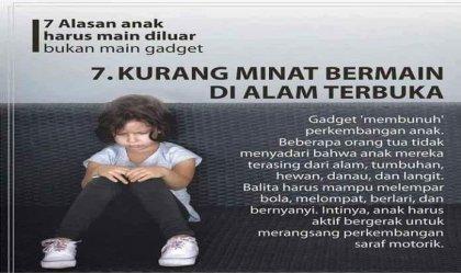 Hope Jakarta